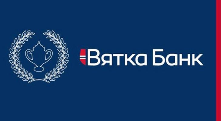 главная норвик банк