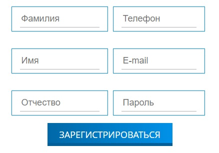Kapremont23.ru регистрация