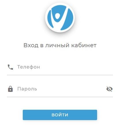 Winkid олимпиады КФУ вход