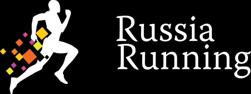 Russia Running