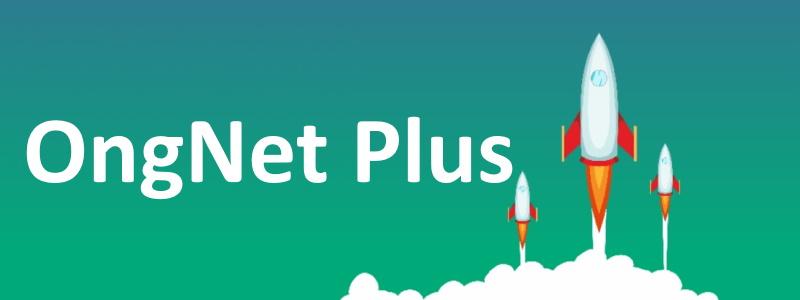 OngNet Plus