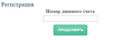 ТСК Воткинский завод заявка