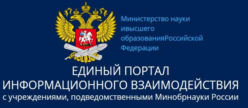 Cbias.ru
