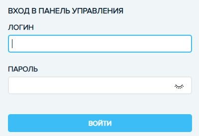 sweb.ru вход