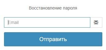 Мудл МарГУ пароль