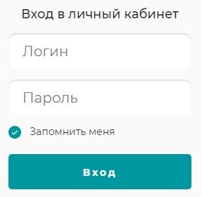 Элит-ТВ вход