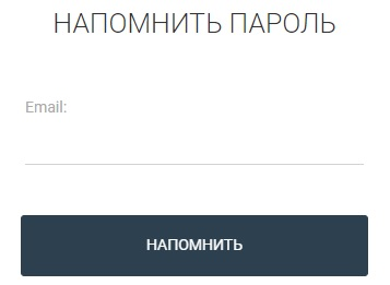 MobileTool пароль
