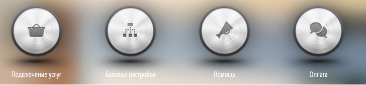 Stat.odintv.ru