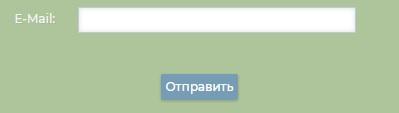 SeoFast пароль