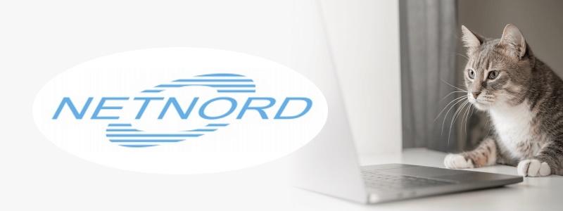 Нэт-Норд