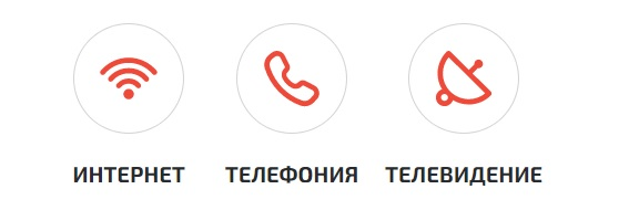 Omega.CONNECT