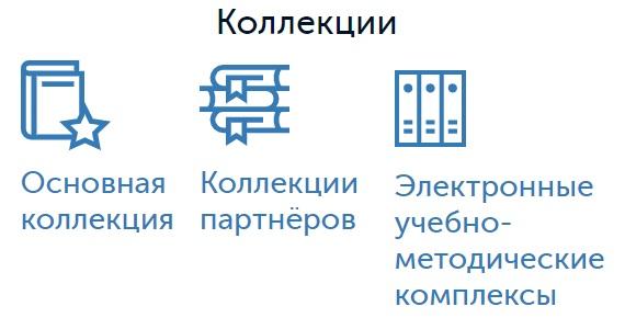 znanium