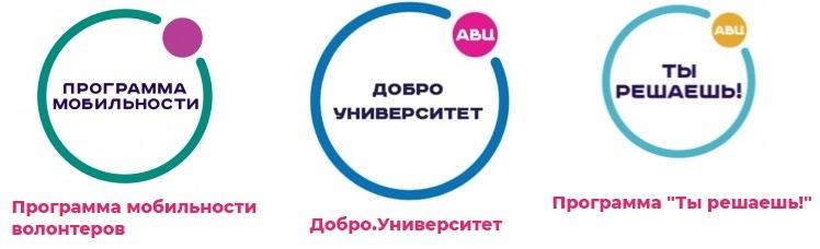 Добро.ру