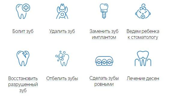 Зуб.ру лк