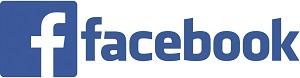 Facebook ресстр