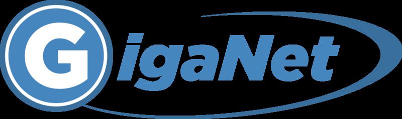 ГигаНет