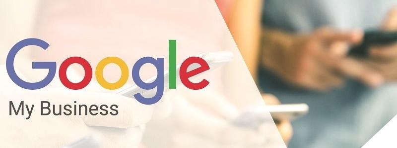 Google Бизнес