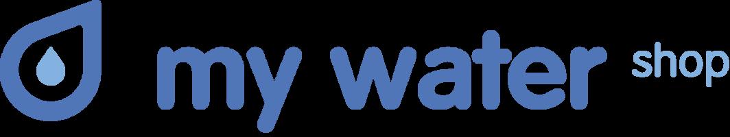 MyWatershop