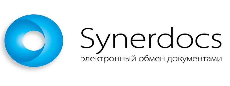 Синердокс