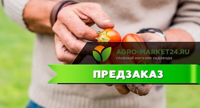 агромаркет