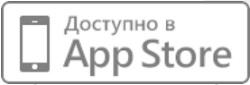BILLA Россия для apple