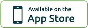 мобильное приложение берлио для apple