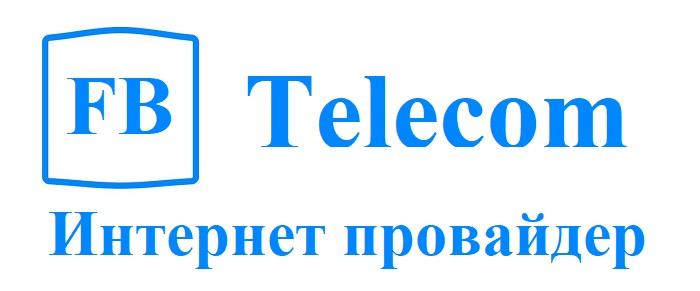 фб телеком