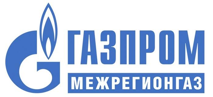 газпромрегион