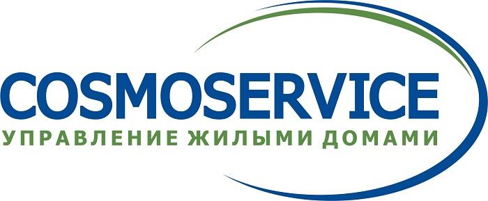 космоссервис
