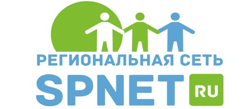 Spnet.ru