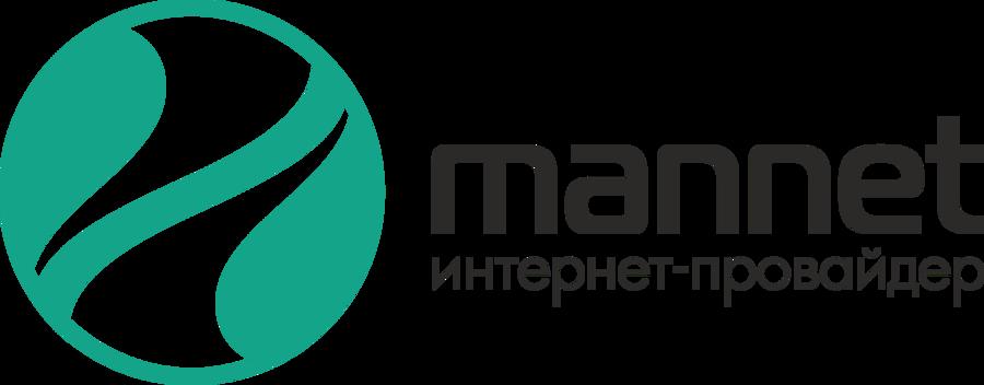Маннет