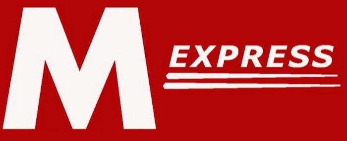 м экспересс
