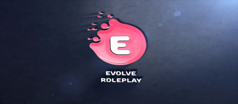 Evolve RP