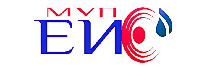 Егорьевские инженерные сети