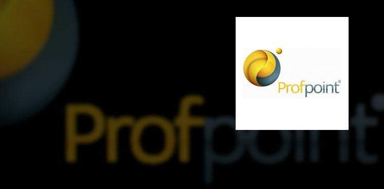 Профпоинт