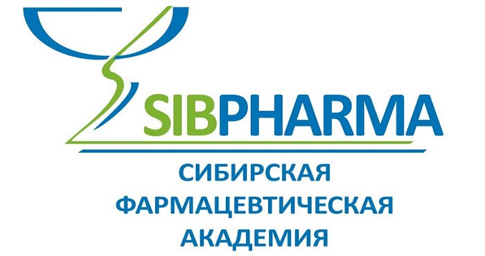 сибфарма