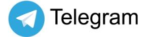 веста органик telegram