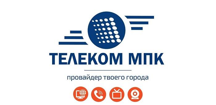 телеком тпк