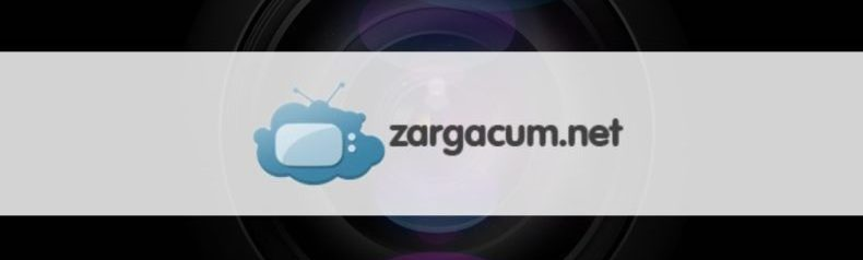 Zargacum