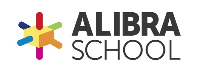 Alibra
