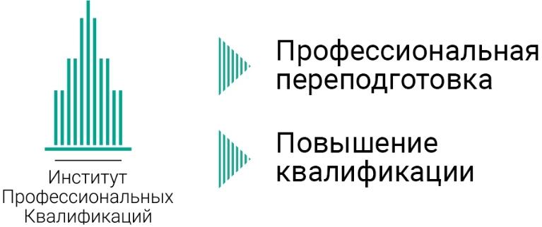 Anoipk.ru