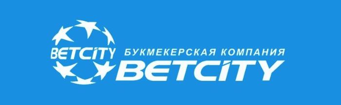 M Betcity букмекерская компания