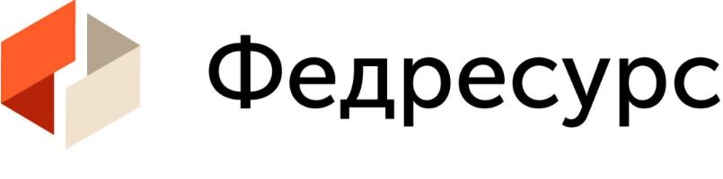 Федресурс