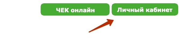 ЛК ЕТК 55 ру