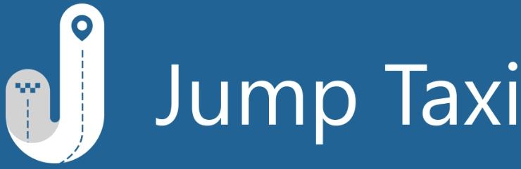Jump Taxi