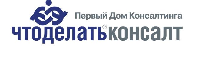 4dk.ru