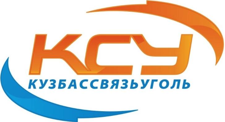 КСУ42