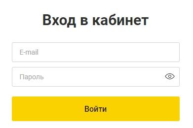 Напишем.ру вход