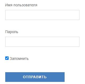 Liveproxy вход