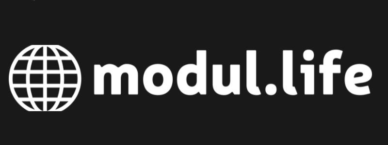 модульлайф